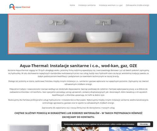 aqua-thermal.pl